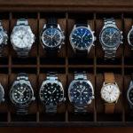 時計って、人生を豊かにしてくれるものかも