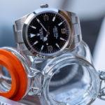 【10万円~】ボーナスで買いたい価格別時計まとめ17選
