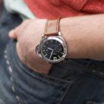 【利き手?逆の手?】時計をつける手の起源と心理とスイッチの切り替え