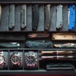 【大切な時計をしっかり守る】おすすめウォッチケース価格別15選